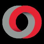 Buroteam-logo-anneaux