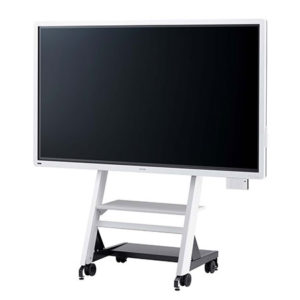 Buroteam-ecran-interactif-tactile-reunion-meeting-whiteboard