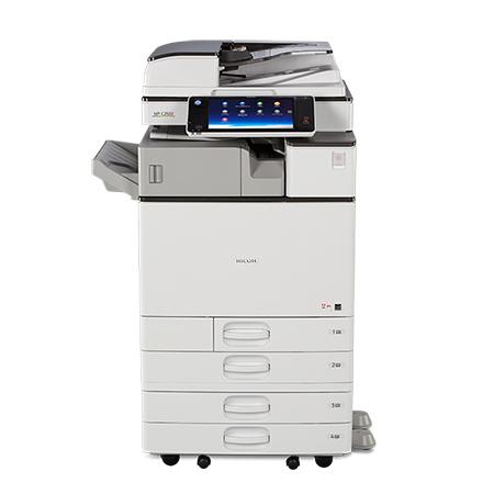 Buroteam-imprimante-multifonction-copieur-solution-impression