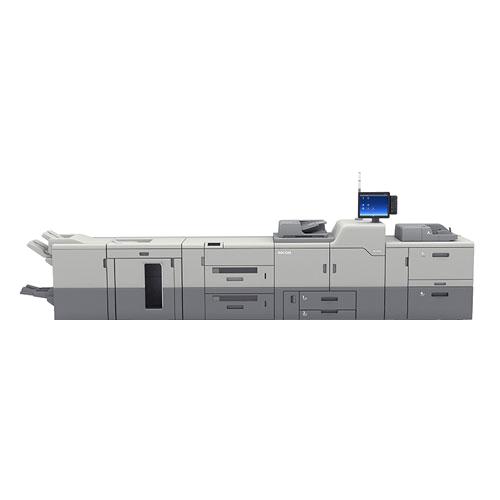 Ricoh-Pro-C7200s-2