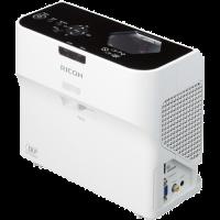 Buroteam-Ricoh-PJ-WX4130-video-projecteur