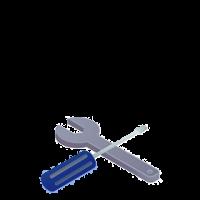 Buroteam--yvelines-services