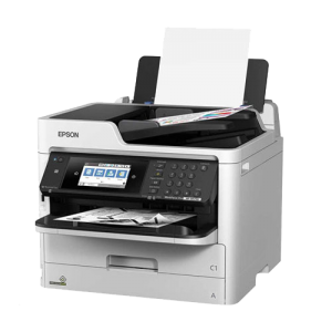 Epson-WorkForce-Pro-WF-M5799D-1
