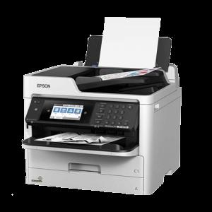 Epson-WorkForce-Pro-WF-M5799D-1